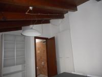 appartamento in affitto Vicenza foto 006__dscn4011.jpg