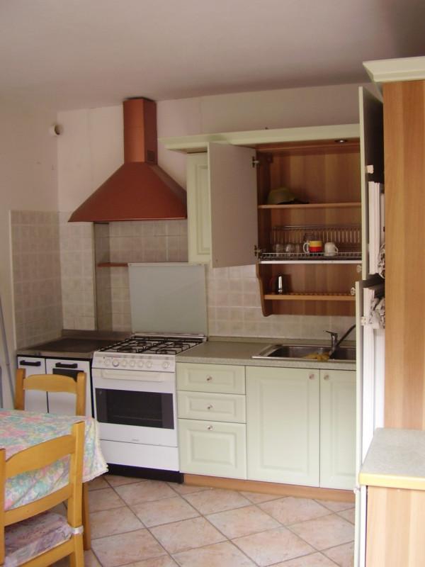 Villa a Schiera in vendita a Denno, 4 locali, zona Località: Denno, prezzo € 180.000 | CambioCasa.it