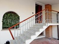 appartamento in vendita Vigodarzere foto 000__dscn2096.jpg