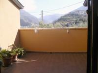 casa singola in vendita Reggio di Calabria foto 004__imgp0073.jpg