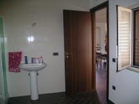 casa singola in vendita Reggio di Calabria foto 015__imgp0094.jpg