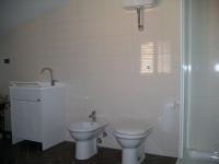 casa singola in vendita Reggio di Calabria foto 017__imgp0099.jpg