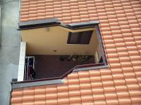 casa singola in vendita Reggio di Calabria foto 022__imgp0105.jpg