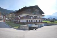 Mansarda panoramica a 100 metri dal lago