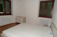 Vervò appartamento arredato con 2 camere da letto