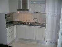 Mini appartamento arredato, finiture lussuose, super accessoriato