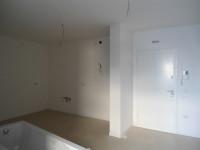 Nuovo mini appartamento in classe B.SA33