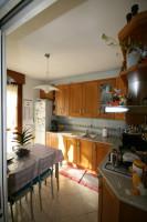 Appartamento con ingresso indipendente e giardino privato