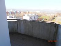 appartamento in affitto Vicenza foto p1150028.jpg