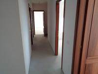 V161/12a ABANO appartamento tre camere
