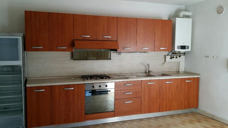 Appartamento in buone condizioni in vendita Rif. 4079038