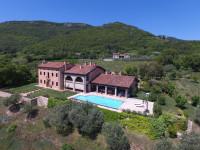 villa in vendita Villaga foto 001__villa_villaga_2.jpg