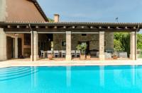 villa in vendita Villaga foto 004__1_villapiscina_12.jpg