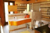 villa in vendita Villaga foto 045__villagavilla_19.jpg