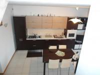 Appartament à vente a Cervarese Santa Croce