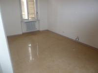 appartamento in affitto Casale Monferrato foto 004__p1020032.jpg