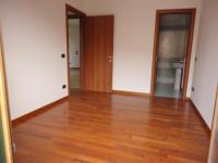 L362 Recente appartamento bicamere in vendita a Montegrotto Terme
