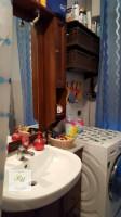 Appartamento con 2 camere a Este