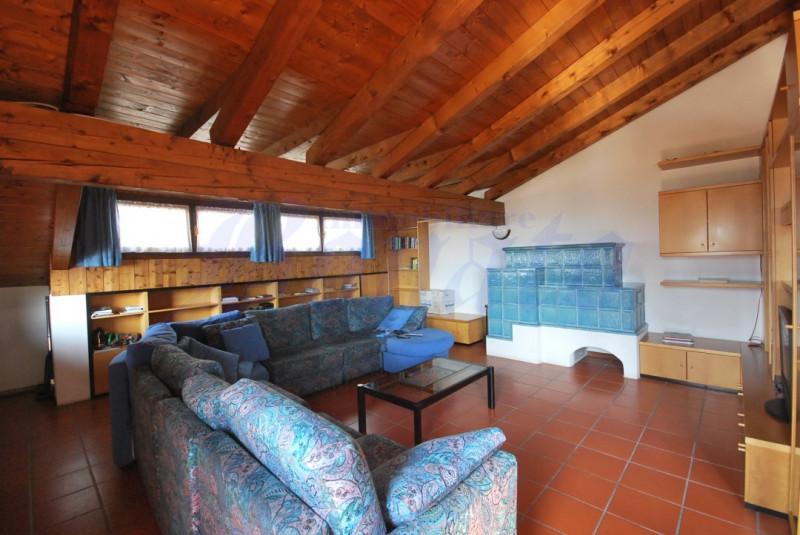 Appartamento in vendita a Calalzo di Cadore, 6 locali, zona Località: Calalzo di Cadore - Centro, prezzo € 320.000 | CambioCasa.it
