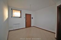 Appartamento nuovo a Torrita di Siena (SI)