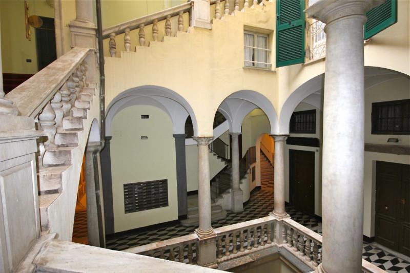Ufficio in affitto Rif. 7198073