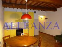 appartamento in affitto San Casciano In Val di Pesa foto 001__aa.jpg