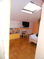 Wohnung zum Kauf in Este
