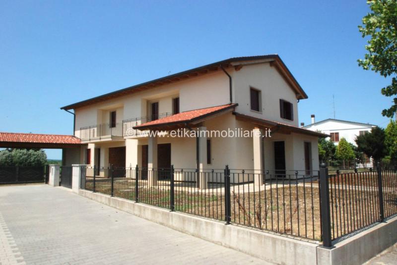 Appartamento in vendita Rif. 5469225