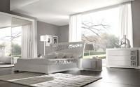Appartamento nuova costruzione con terrazza abitabile zona Ferri Albignasego PD