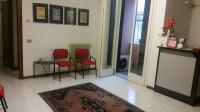 Padova - Mestrino - Appartamento Duplex