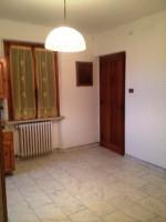 appartamento in vendita Bagnolo di Po foto img_5635.jpg