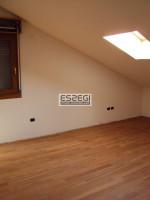 appartamento in vendita Padova foto dsc00284.jpg