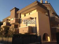 appartamento in vendita Padova foto san_carlo_001.jpg