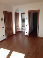 Terranegra appartamento nuovo tricamere biservizi di recente costruzione a Padova