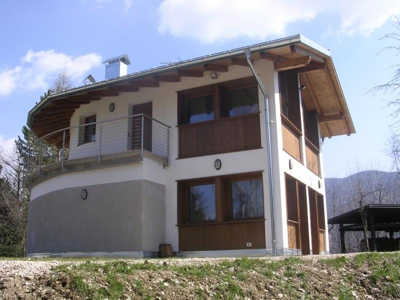 Casa Indipendente in ottime condizioni in vendita Rif. 4080418