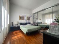 appartamento in vendita Arezzo foto 006__img_1360.jpg