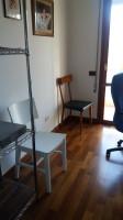 SAN BELLINO appartamento spazioso,ultimo piano + mansarda