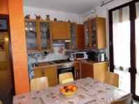 Appartamento in vendita a Bagnoli di Sopra