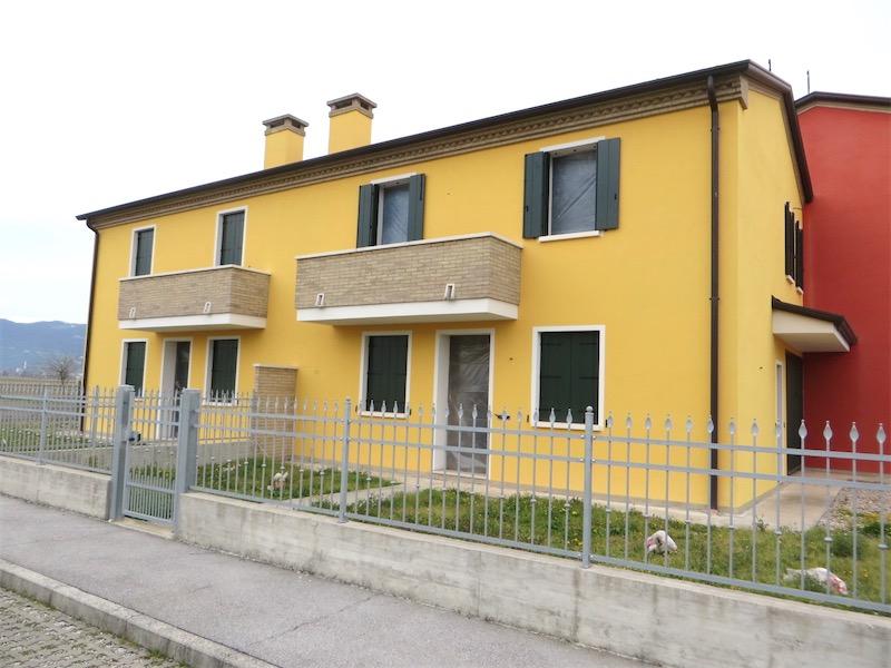 Appartamento in vendita Rif. 4080808