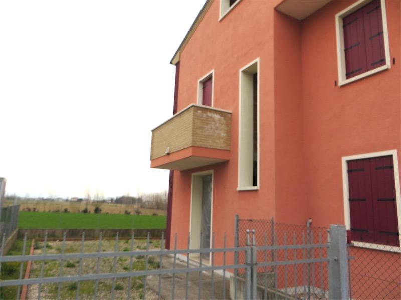 Appartamento in vendita Rif. 4080809