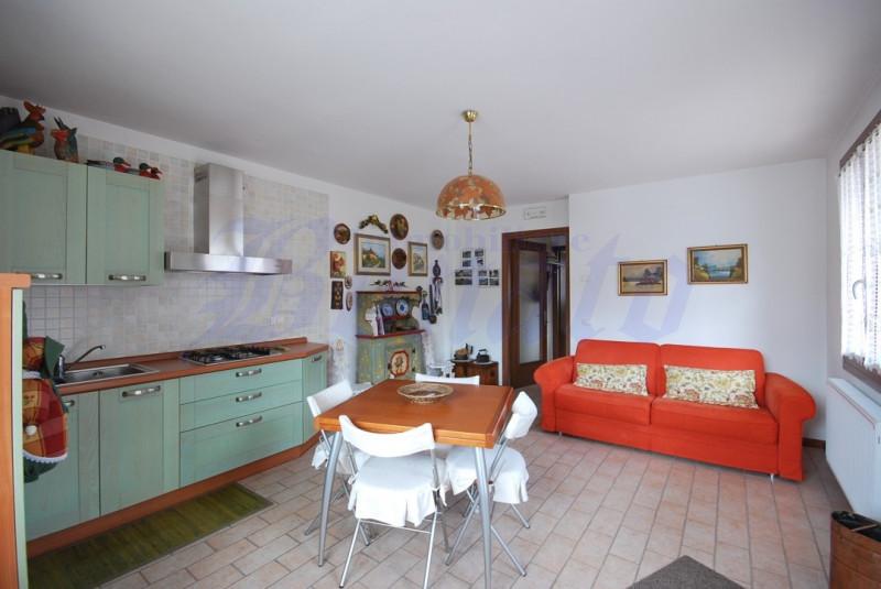 Appartamento in vendita a Vigo di Cadore, 2 locali, zona Località: Vigo di Cadore, prezzo € 100.000 | CambioCasa.it