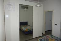 Mezzolombardo, 2 stanze in centrro