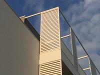 Vendesi Appartamento Nuovo Classe A4 finiture di lusso Caselle Selvazzano Brentelle