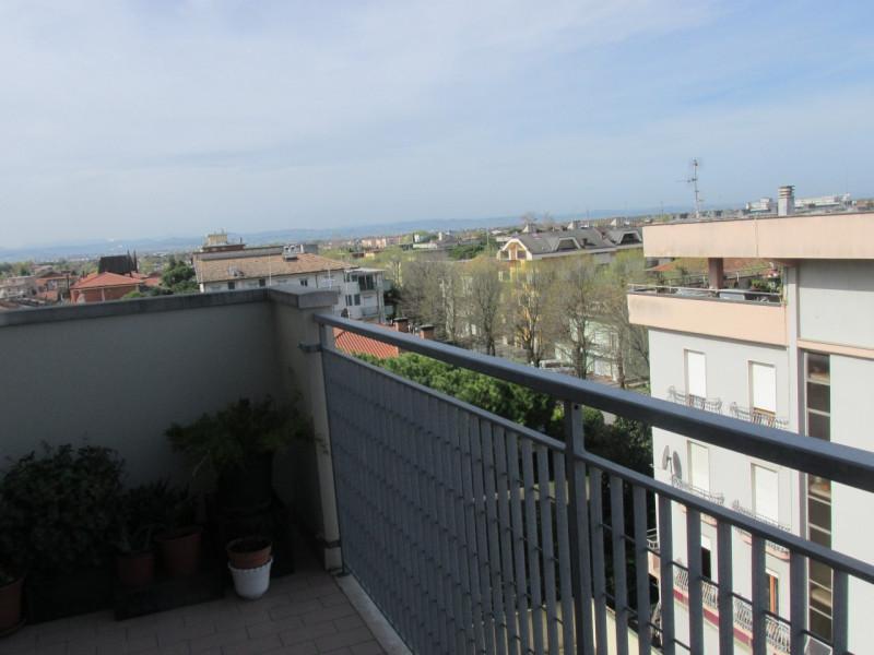 Appartamento in vendita a Bellaria Igea Marina, 3 locali, zona Zona: Bellaria, prezzo € 210.000 | CambioCasa.it