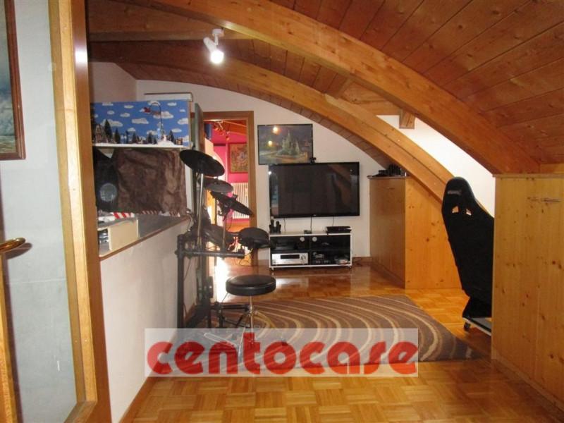 Laives, zona Galizia appartamento quadrilocale con vista