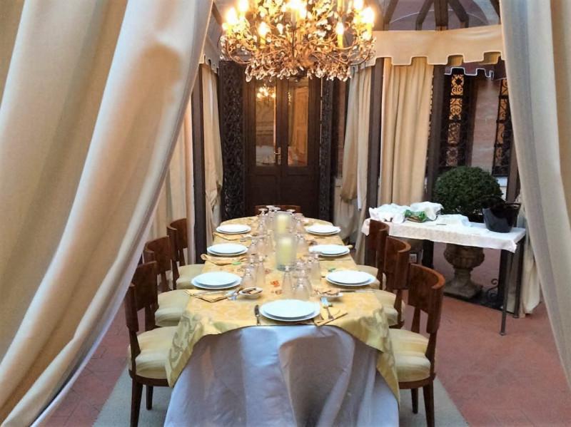 Appartamento in vendita a Pesaro, 5 locali, zona Zona: Centro, prezzo € 1.600.000 | CambioCasa.it