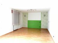 ufficio in affitto Loreggia foto img_6232.jpg
