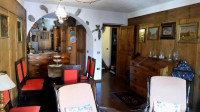 Casa singola in vendita a Dimaro Folgarida