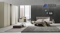 Appartamento Albignasego Ferri con Giardino 120 mq. Nuovo Classe A