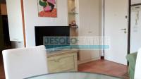 Appartamento con due camere vista mare Jesolo Lido Pineta